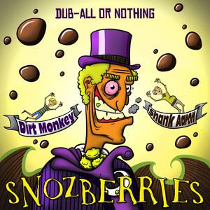 Snozberries