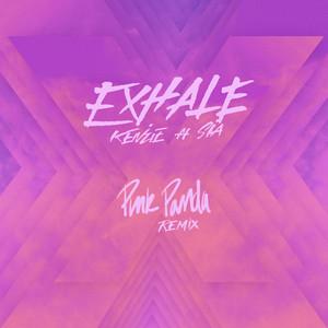 EXHALE (feat. Sia) - Pink Panda Remix