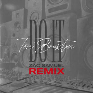 Do It (Zac Samuel Remix)