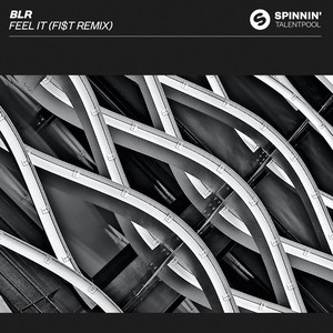Feel It (FI$t Remix)