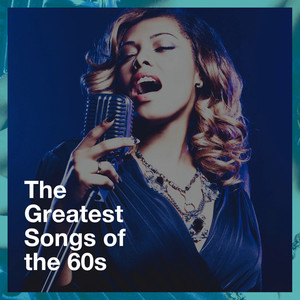 The Greatest Songs of the 60S album