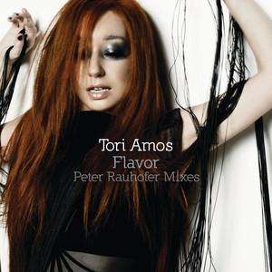 Flavor (Peter Rauhofer Mixes)