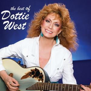 The Best Of Dottie West album