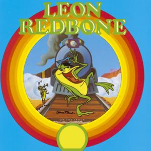 On The Track - Leon Redbone