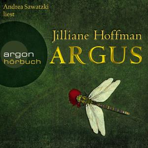Argus (Ungekürzte Fassung) Audiobook