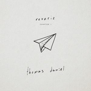 Reverie: Chapter 1