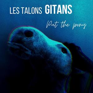 Put the Pony by Les Talons Gitans