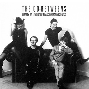 Head Full Of Steam - Remaster 2004 by The Go-Betweens