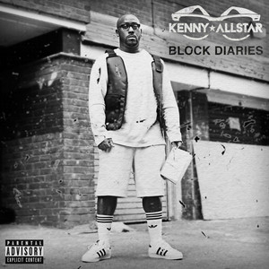 Block Diaries