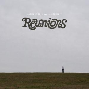Reunions album