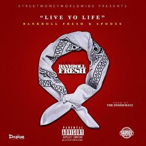 Live Yo Life (feat. Spodee)