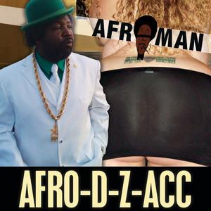 Afro-D-Z-Acc