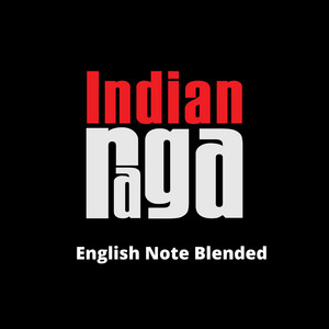 English Note Blended