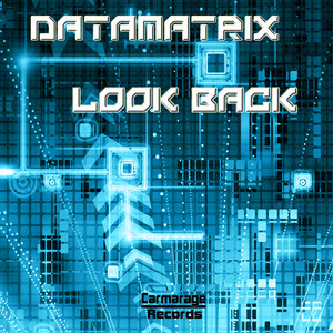 Uninstall by Datamatrix