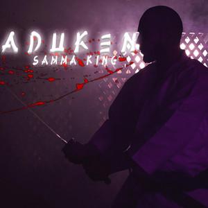 Aduken (Ep Aduken)