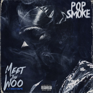 Pop Smoke – Dior (Acapella)