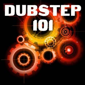 Dubstep: Dubstep 101 album