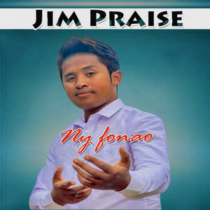 Jim Praise