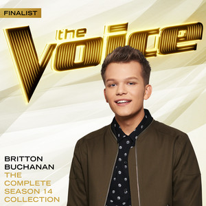 The Complete Season 14 Collection (The Voice Performance)