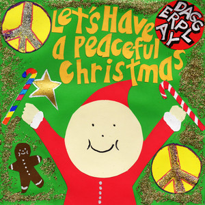 Let's Have a Peaceful Christmas