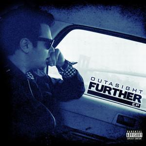 Further EP