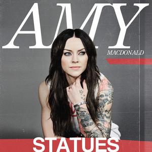 AMY MACDONALD - Statues