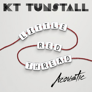 Little Red Thread (Acoustic)