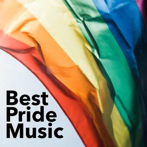 Best Pride Music