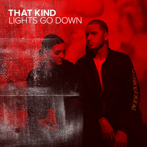 Lights Go Down cover art