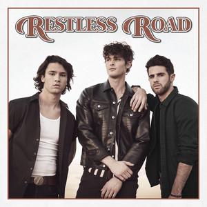 Restless Road - EP