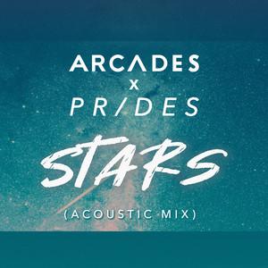Stars (Acoustic Mix)
