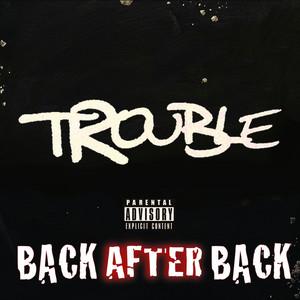 Back After Back