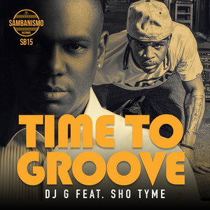 Time to Groove