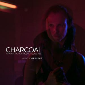 Charcoal (Original Motion Picture Soundtrack) album