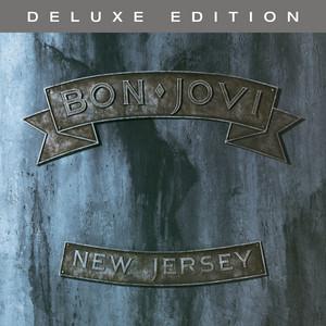 Bon Jovi – I'll Be There For You (Studio Acapella)