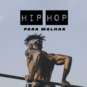 Hip Hop Para Malhar