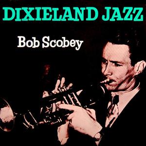 Dixieland Jazz album