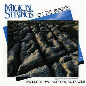 Blind John The Harper by Magical Strings