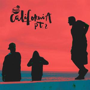 California, Pt. 2