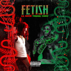 Fetish Remix (feat. Young Thug)