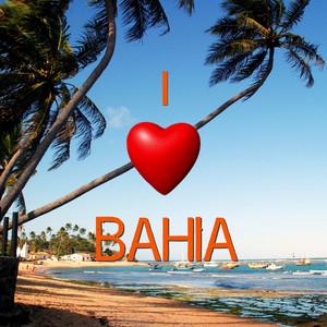 I Love Bahia