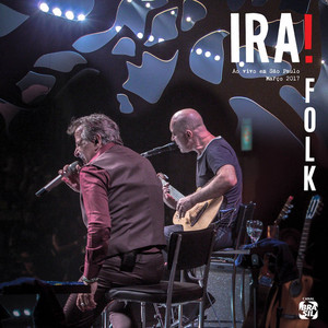 Ira! Folk  - Ira!