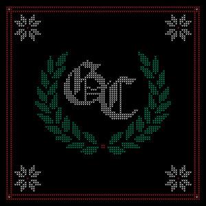 A GC Christmas, Pt. 1