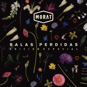 Presiento by Morat, Aitana