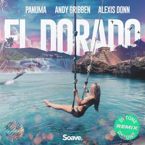 El Dorado [Dytone Remix]