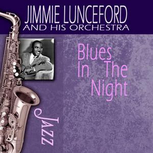 Blues in the Night album