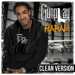 Haram album