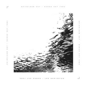 Beginning EP (alternative Hip Hop)
