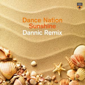 Sunshine (Dannic Remix)