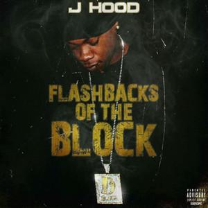 Flash Backs on the Block